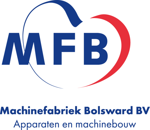 Machinefabriek Bolsward B.V.